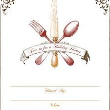 invitation templates thanksgiving inspirationalnew thanksgiving card