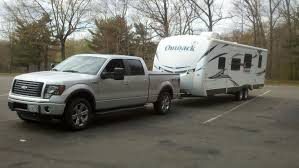 2003 ford f150 towing capacity travel trailer towing question ford f150 forum community of