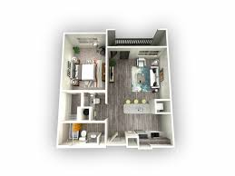one bedroom apartments in boston ma apartments for rent 1 bedroom home design plan