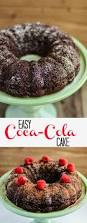 best 25 coca cola christmas ideas on pinterest coca cola ham