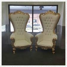 throne chair rental nyc 21 best baby shower chair rental in nyc images on