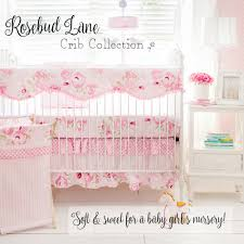Baby Curtains For Nursery by Baby Bedding Crib Bedding Unique Baby Bedding Boutique My