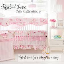 baby bedding crib bedding unique baby bedding boutique my