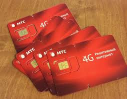 cheapest prepaid card how to buy a local sim card in russia for calls and