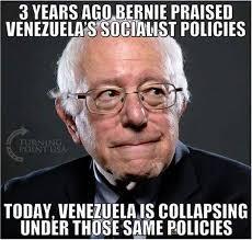 Thank God Meme - why we should thank god bernie sanders isn t president