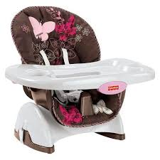 Target High Chair Space Saver High Chair What Is It U2014 Bitdigest Design