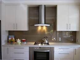 ideas for kitchen splashbacks kitchen ideas splashbacks the economical way of doing them