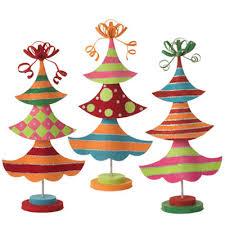 santa u0027s elves yard display elves decoration and yards