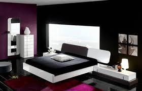 deco chambre moderne fauteuil relaxation avec déco chambre moderne adulte