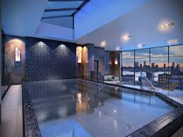 the most expensive new york city homes for sale idolza