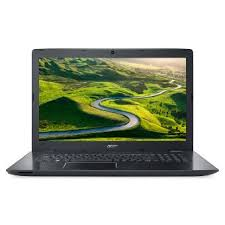 pc portable acer aspire v5 pc portable acer aspire e5 774 313x 17 3 acer and pc
