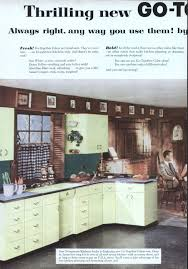 youngstown kitchens advertisement gallery