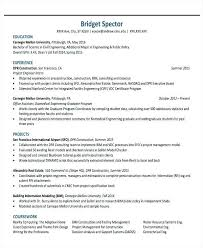 sle resume for biomedical engineer freshers jobs biomedical engineering resumes tolg jcmanagement co