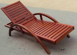 strikingly beautiful wooden beach chairs highwood eco living room