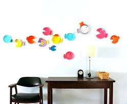 decorating items for home decorating items for home how to decorate bedroom with handmade