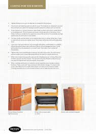 Replacement Straps For Outdoor Chairs Devon Replacement Parts Catalogue Aus Pdf Flipbook