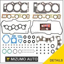 lexus es300 valve cover gasket replacement cost head gasket set fit 92 93 toyota camry lexus es300 3 0 dohc 24v