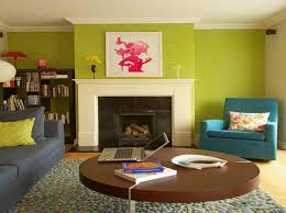 Bright Green Sofa 10 Best Lime Green Sofa Images On Pinterest