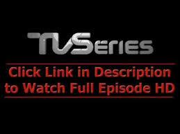 drop dead season 6 episode 1 drop dead season 6 episode 1