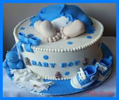 fondant baby bear handmade edible cake toppers teddy bear cake