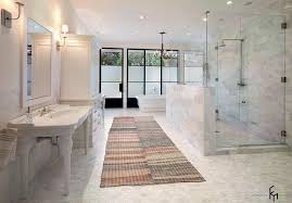 large bathroom ideas large bathroom designs bathroom shower wall tile ideas large