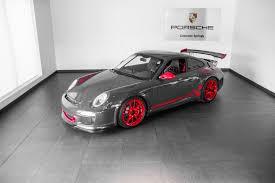 porsche 911 carrera gt3 rs 2010 porsche 911 gt3 rs for sale in colorado springs co p2752