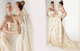 create your own wedding dress beautiful make your own wedding dresses online inspirations build
