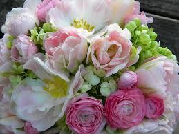 November Flowers Wedding Flowers From Springwell Wedding Flowers From The Garden