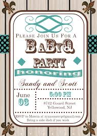 colors baby shower invitations australia together with baby