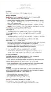 Resume In English Examples by Cv Online Create Yours Completely Free And Share It With Employers