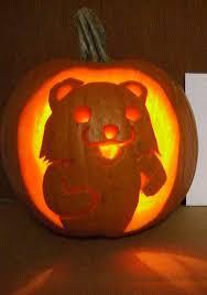 Meme Pumpkin Carving - 24 incredible meme pumpkins smosh