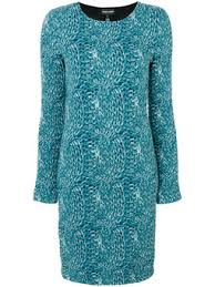 designer sweater dresses jumper dresses farfetch