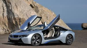 spyder cost bmw i8 supercar 2014 review by car magazine