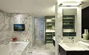 bathroom design inspiration in bathroom designimpressive bathroom tiles design
