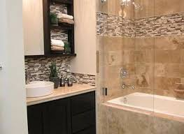 bathroom trim ideas bathroom floor trim ideas best bead board walls on half
