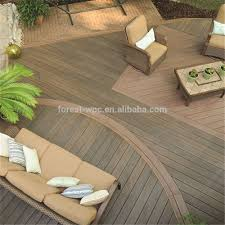 Teak Patio Flooring by Mirage Hardwood Flooring Mirage Hardwood Flooring Suppliers And