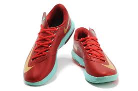 kd 6 christmas best discount nike kd 6 christmas gold green glow 599424 601