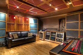 Music Studio Desk Plans by Show Me Your Homemade Or Custom Made Console Or Studio Furniture