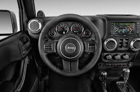 rubicon jeep 2016 black 2012 jeep wrangler unlimited reviews and rating motor trend