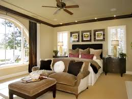 how to choose window treatments trend decoration ideas for curtains bay window engaging and
