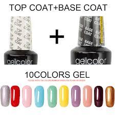 opi gel nail polish led light opi led l gel nail polish kit with uv light uk mailevel opi cpgds