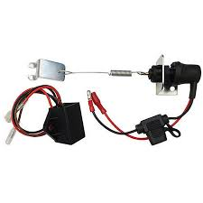club car ds brake light kit e z go txt pds brake light switch