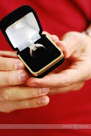preparation of event plan for wedding 10 tips to prepare for a successful marriage