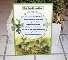 sprüche konfirmation karte sprüche für glückwunschkarte zur konfirmation