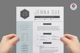 resume template job resemay ideal example brefash in two page