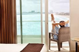 patio doors create custom or standard sizediding glass doors