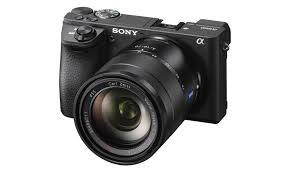 sony a7 black friday sony a6500 boasts serious upgrades and signals a7 refresh soon