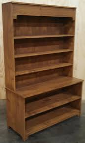 rustic wood display cabinet http www jbrothersandcompany com yahoo site admin assets images
