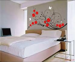 teenage bedroom colour ideas u2014 smith design turquoise and zebra