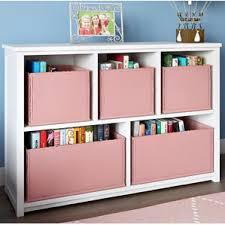 Bookcase 24 Wide Kids U0027 Bookcases You U0027ll Love Wayfair